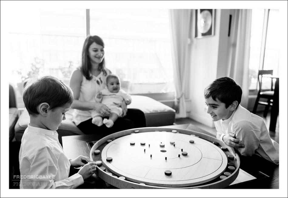 photos-naissance-bebe-04