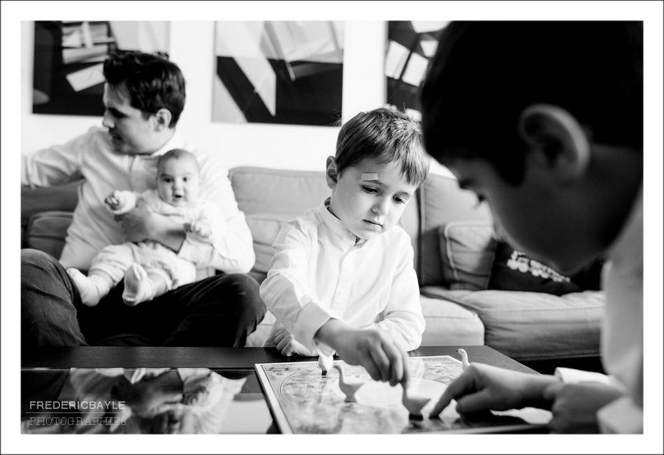 photos-naissance-bebe-06