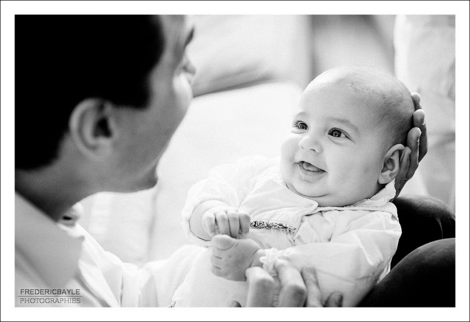 photos-naissance-bebe-08