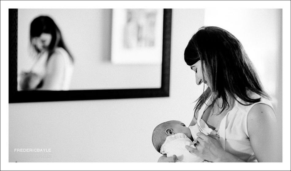 photos-naissance-bebe-24