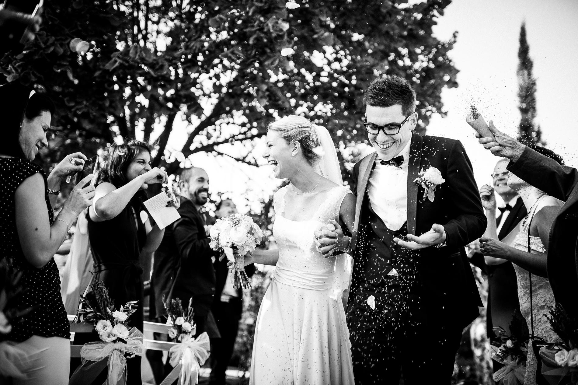 photos accueil photographe de mariage Frédéric Bayle, Paris