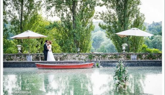 Ma démarche comme photographe de mariage