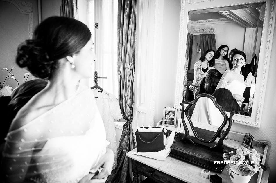 photographe-mariage-reportage-00