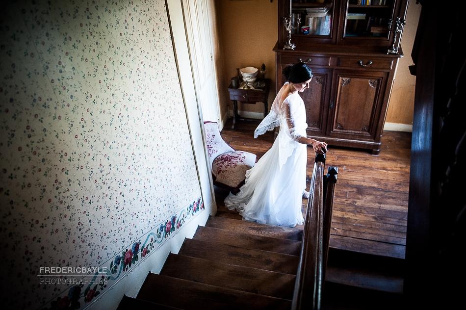 photographe-mariage-reportage-01