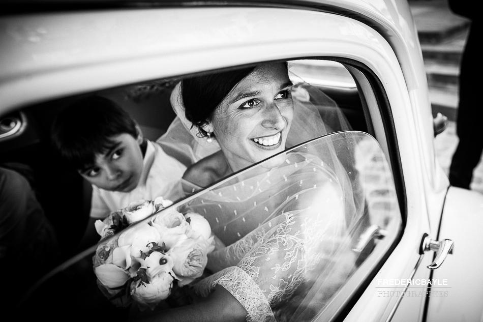 photographe-mariage-reportage-02