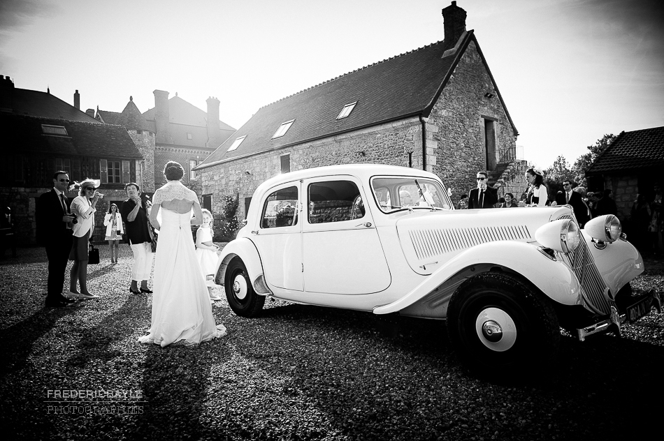 photographe-mariage-reportage-03