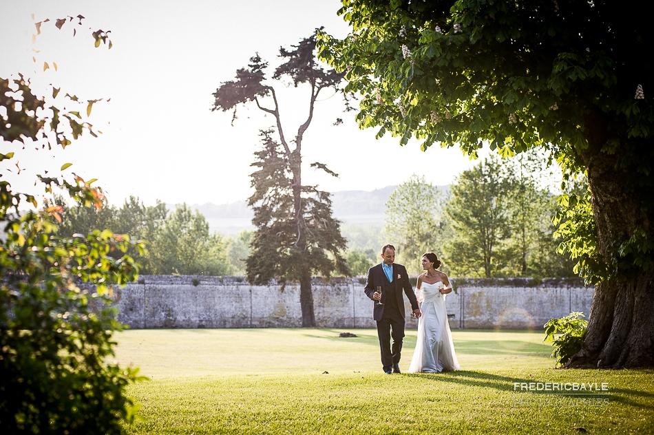 photographe-mariage-reportage-04