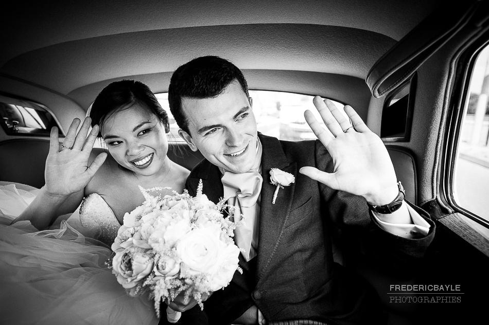 photographe-mariage-paris-02