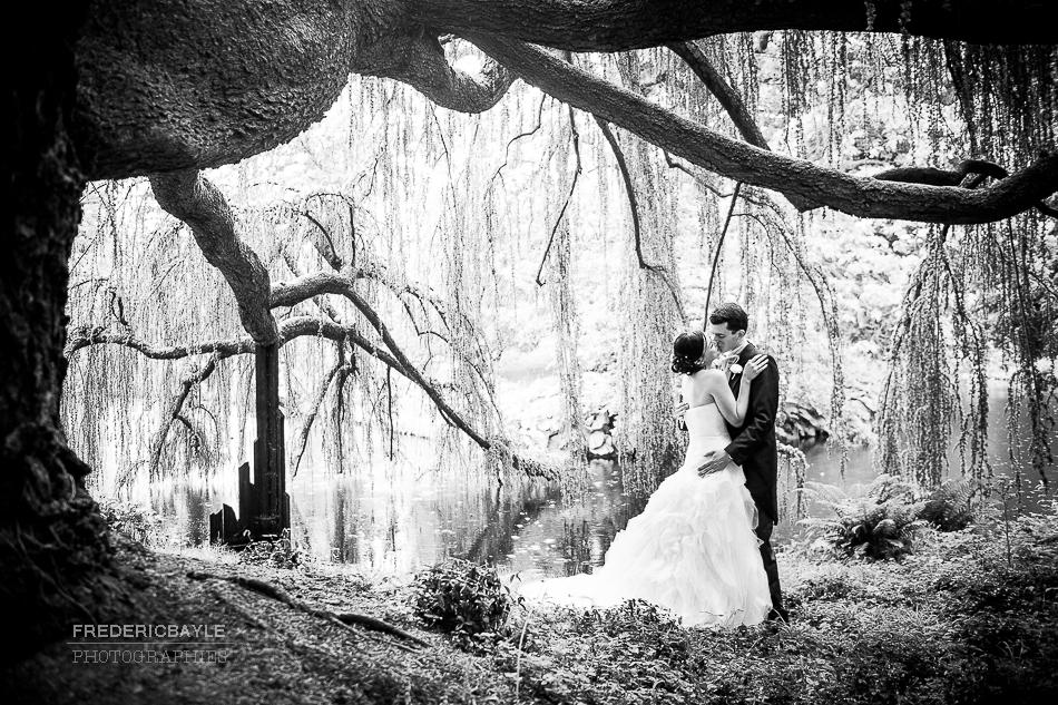 photographe-mariage-paris-04