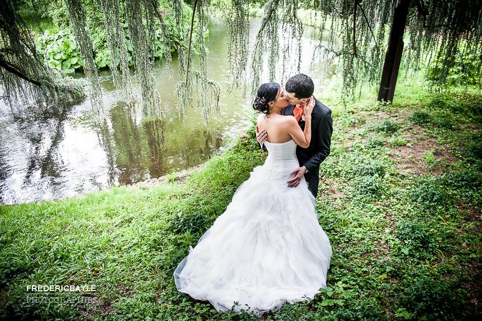 photographe-mariage-paris-05
