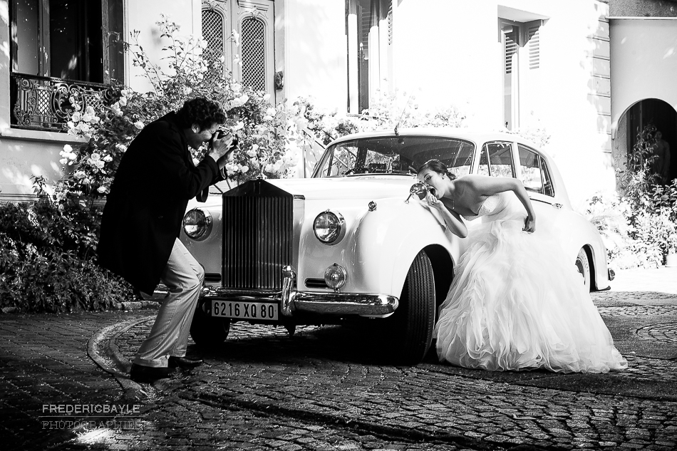 photographe-mariage-paris-08