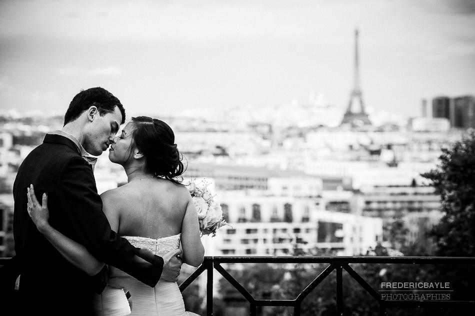 photographe-mariage-paris-10