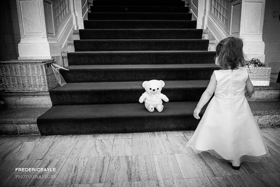 reportage-mariage-angers-01