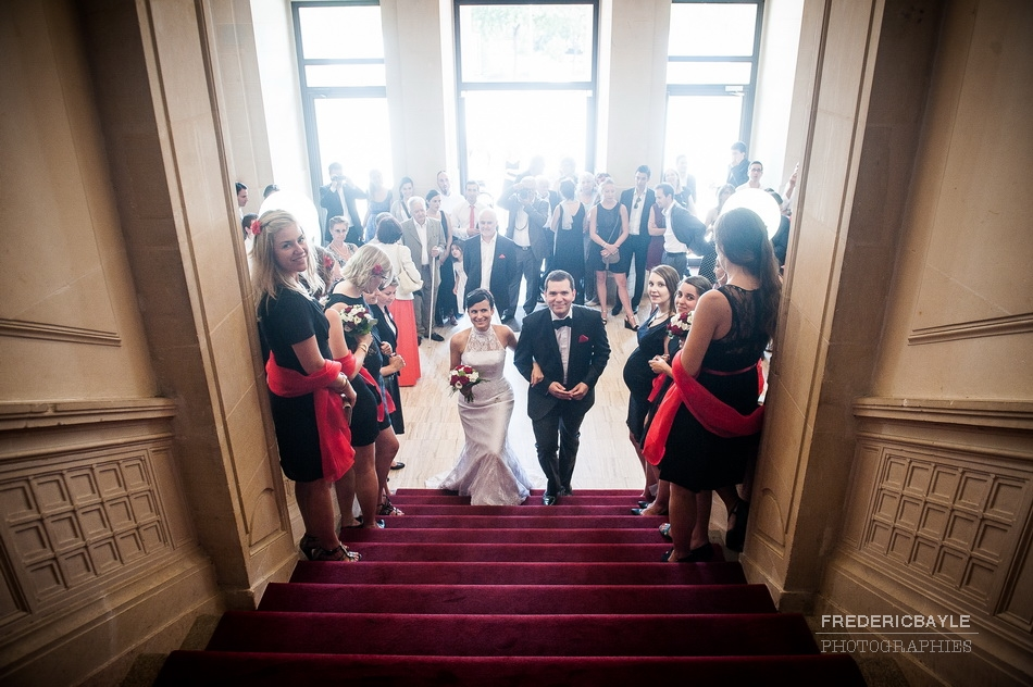 reportage-mariage-angers-02