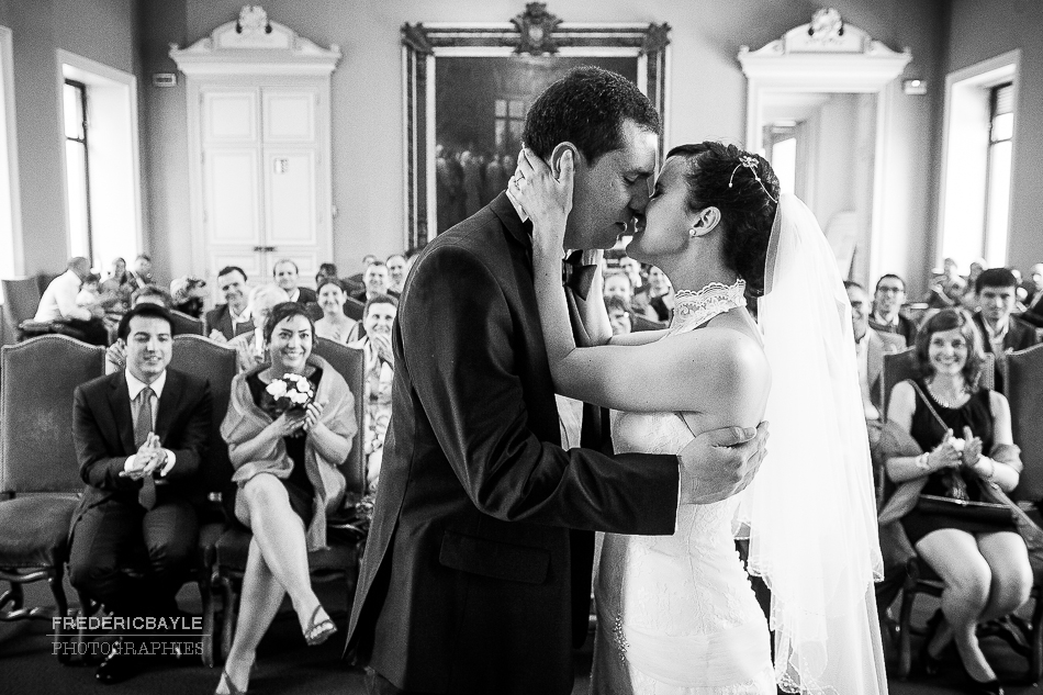 reportage-mariage-angers-03