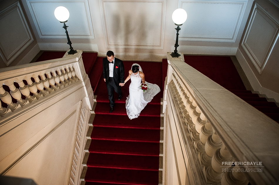 reportage-mariage-angers-04
