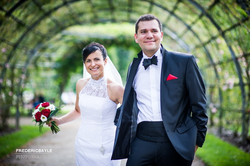 reportage-mariage-angers-06