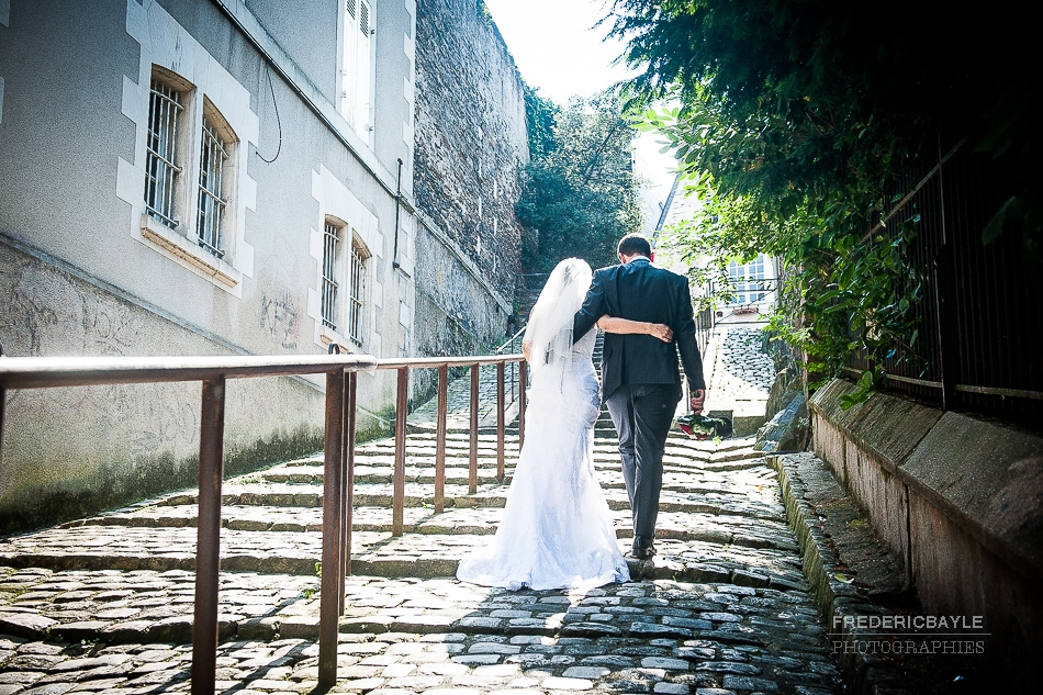 reportage-mariage-angers-08