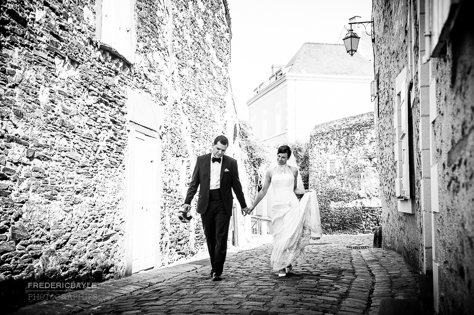 reportage-mariage-angers-09
