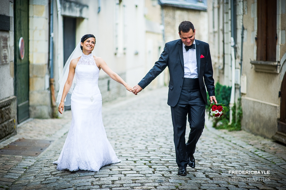 reportage-mariage-angers-10