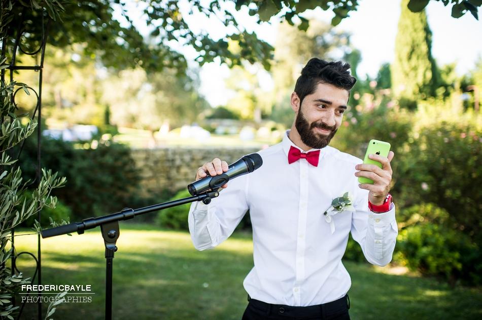 reportage-mariage-tour-vaucros-27-1