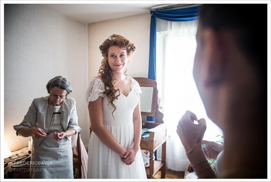 reportage-mariage-orangerie-06
