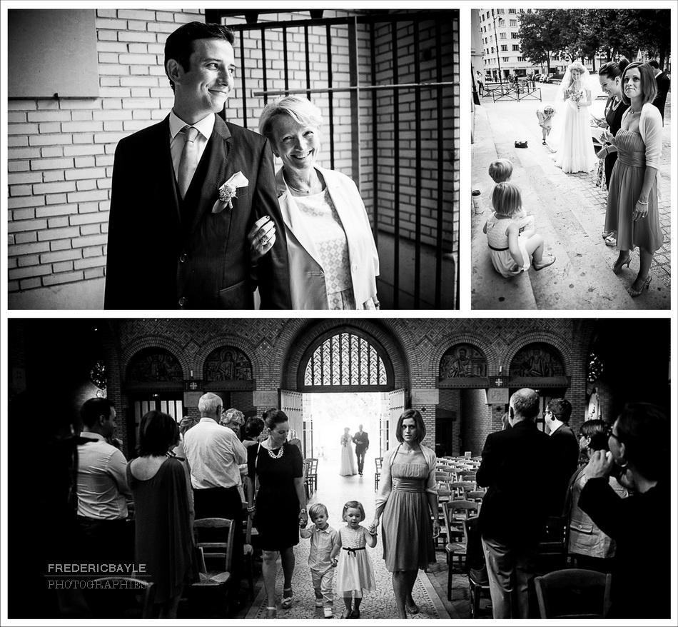 reportage-mariage-orangerie-08