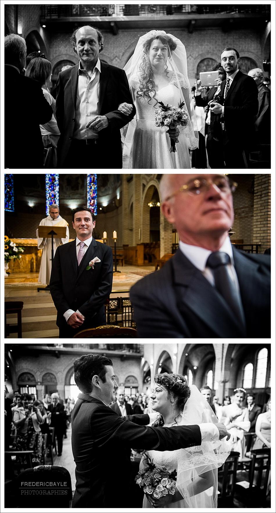 reportage-mariage-orangerie-09