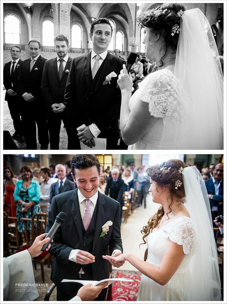 reportage-mariage-orangerie-12
