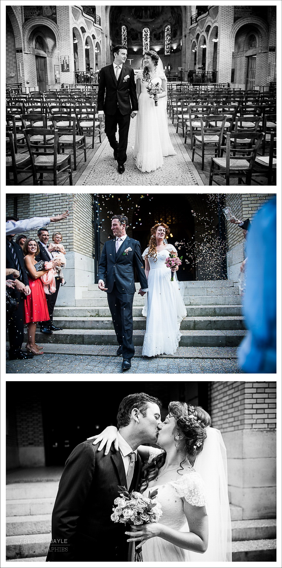 reportage-mariage-orangerie-14