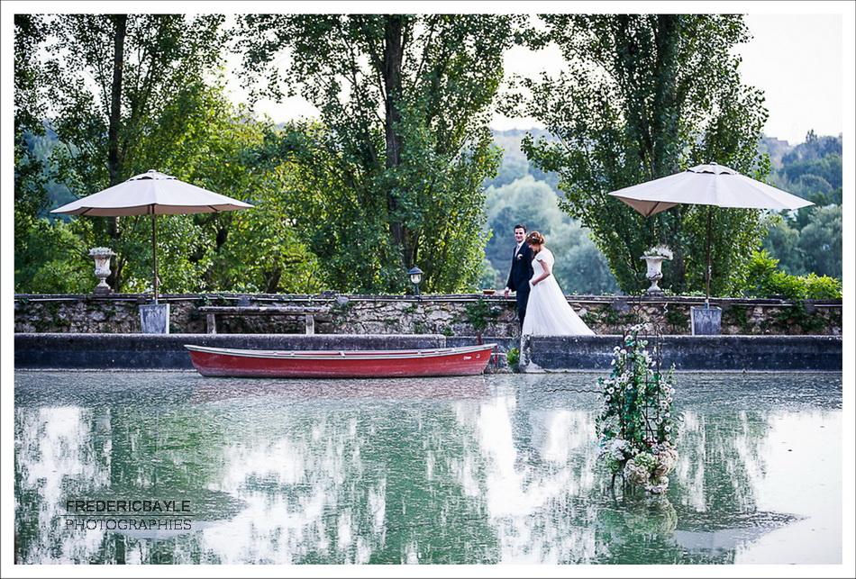 reportage-mariage-orangerie-18