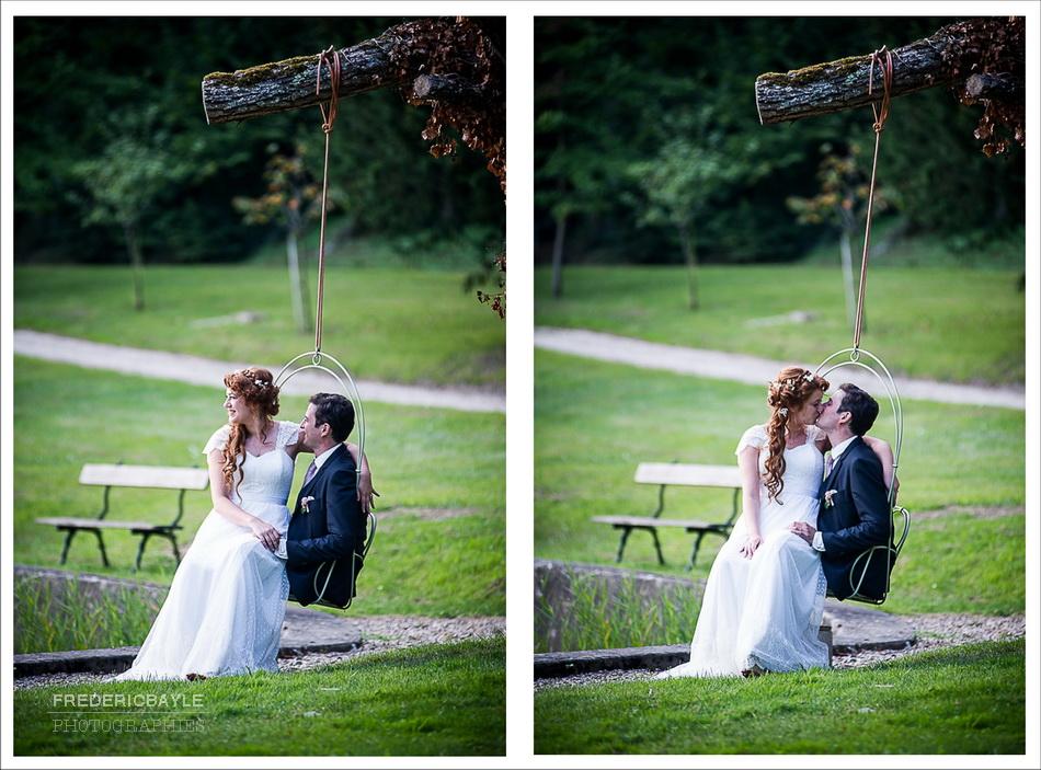 reportage-mariage-orangerie-19