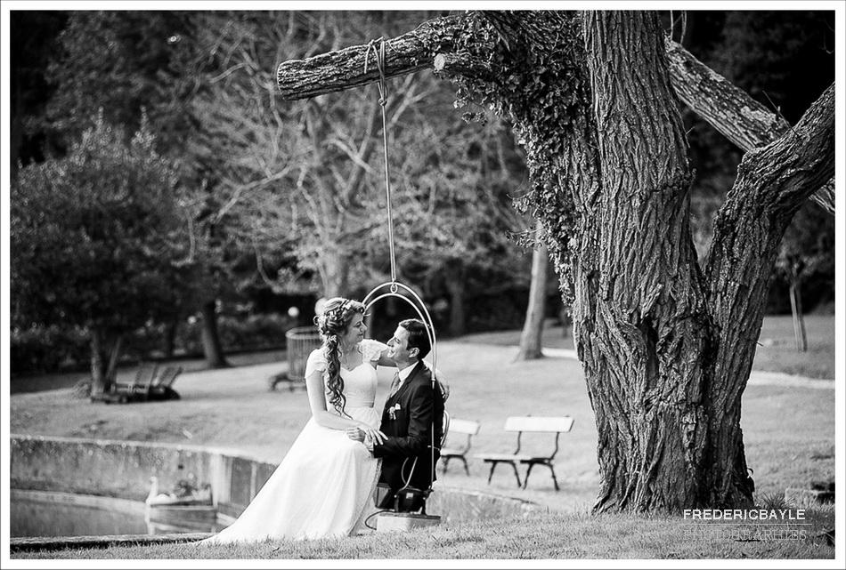 reportage-mariage-orangerie-20