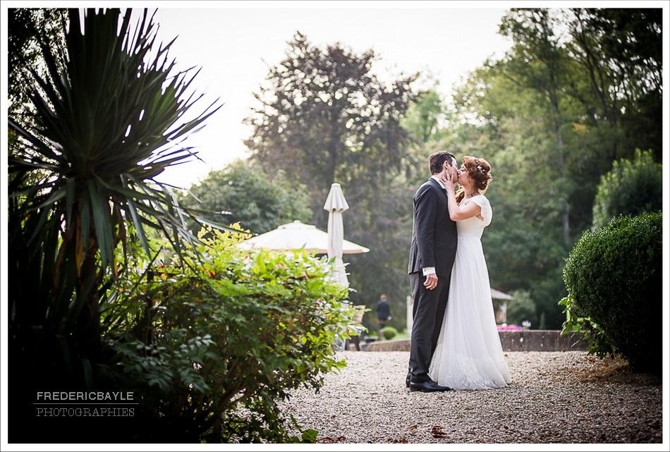 reportage-mariage-orangerie-21