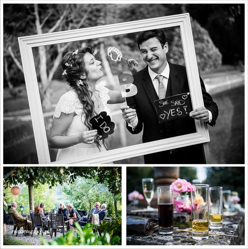 reportage-mariage-orangerie-24