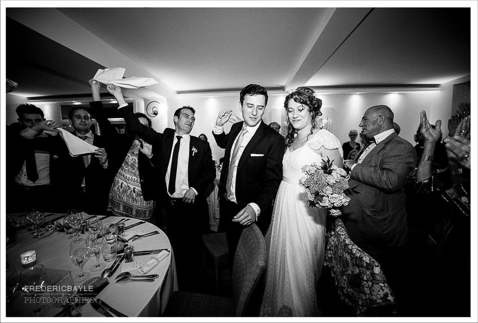 reportage-mariage-orangerie-27