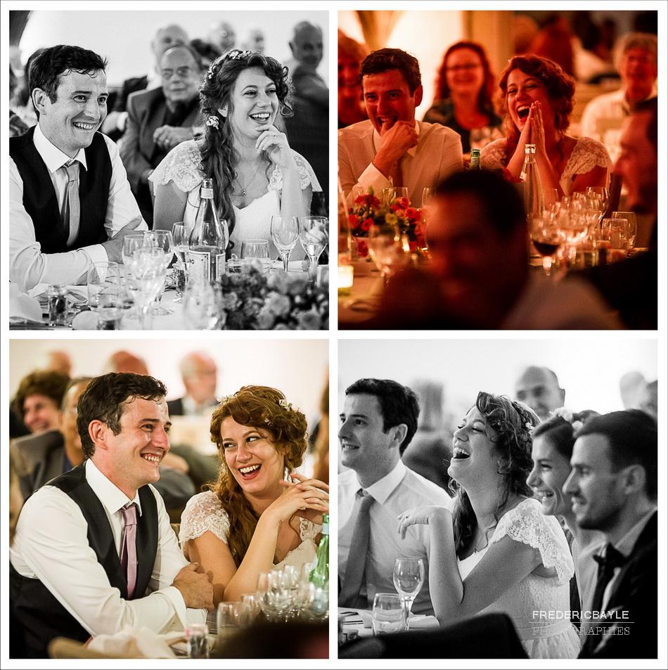 reportage-mariage-orangerie-28