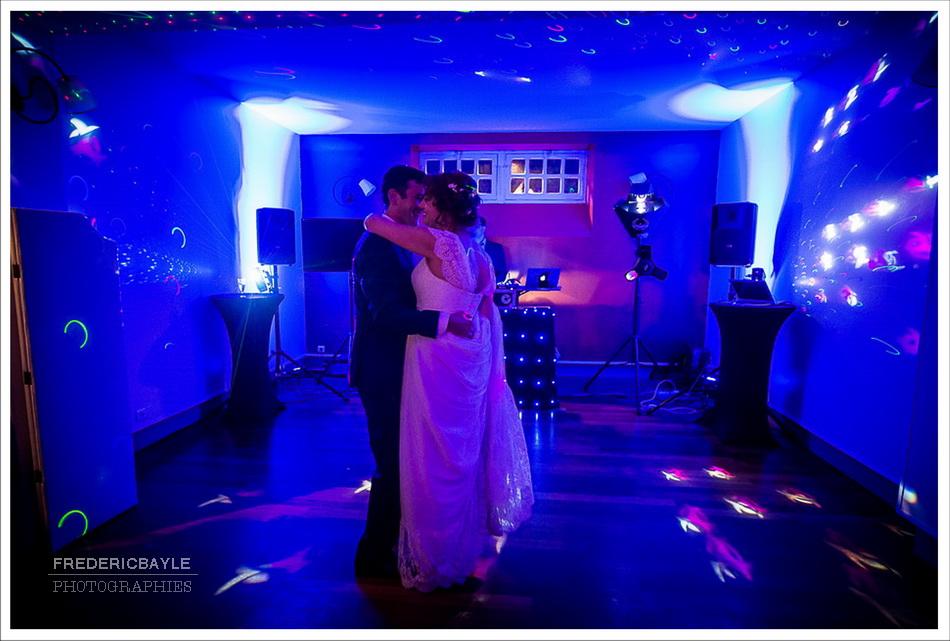 reportage-mariage-orangerie-31