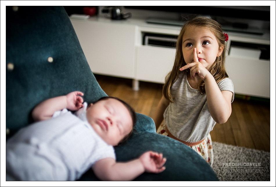 photos-reportage-famille-bebe-26