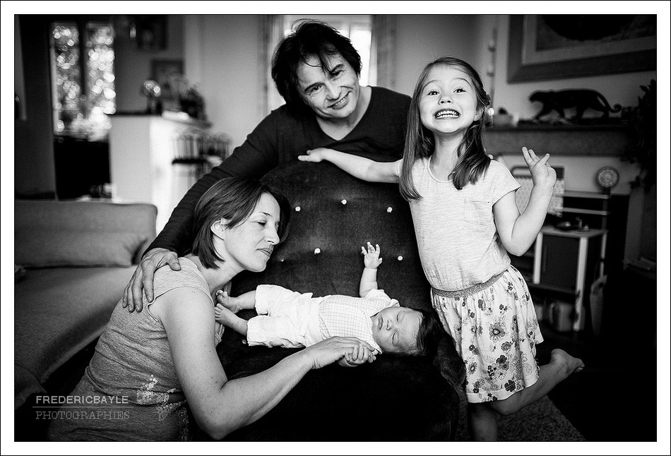 photos-reportage-famille-bebe-28