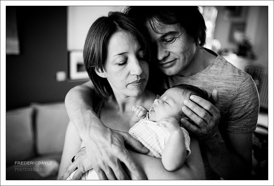 photos-reportage-famille-bebe-30