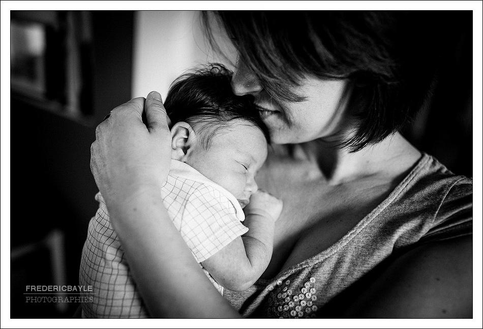 photos-reportage-famille-bebe-31