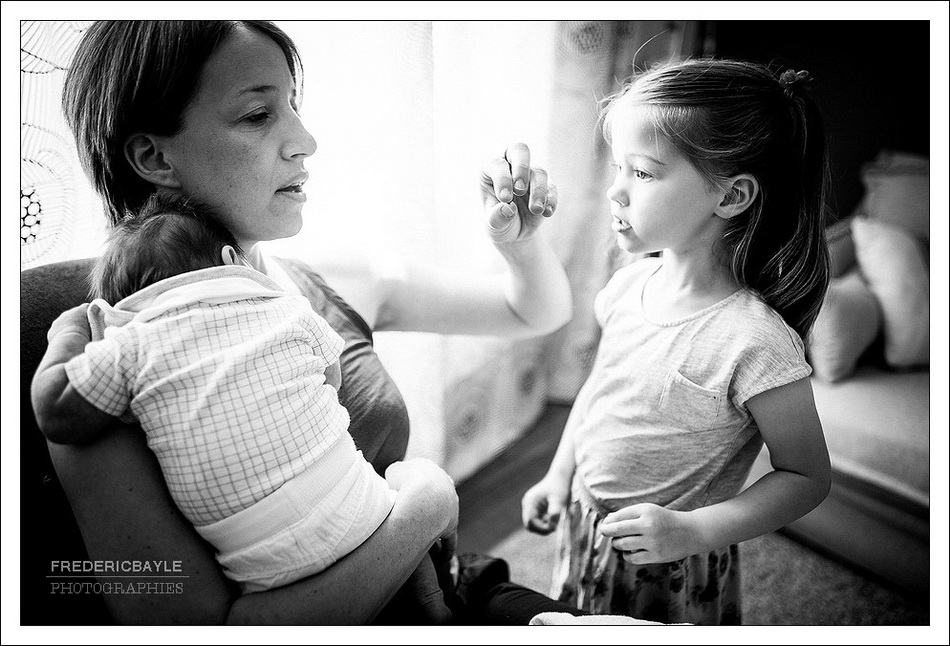 photos-reportage-famille-bebe-34