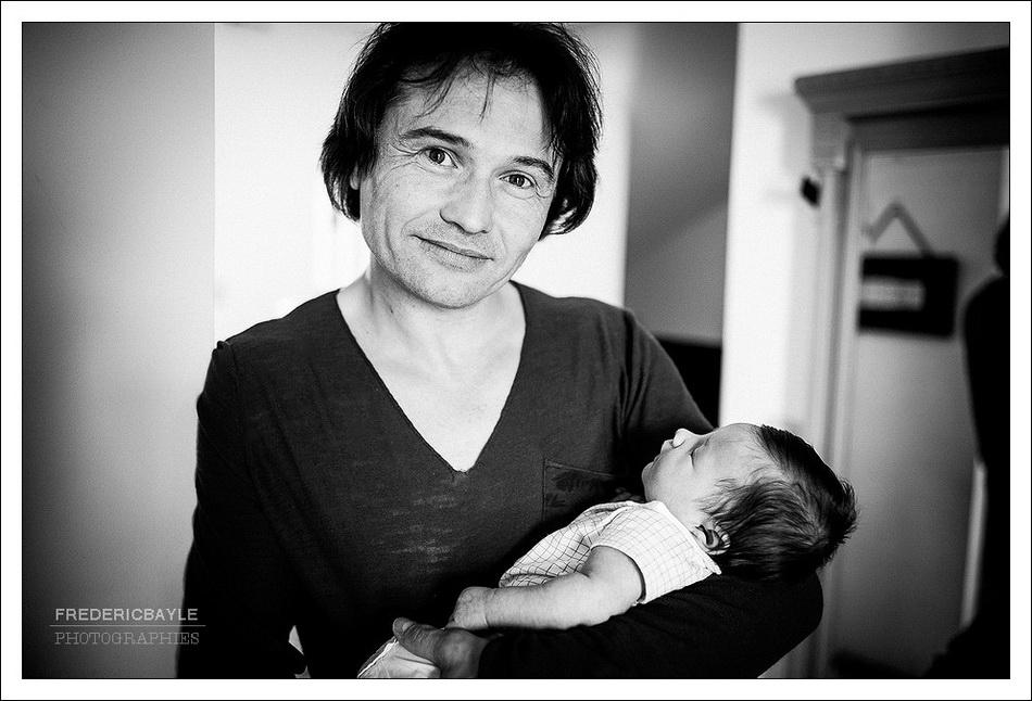 photos-reportage-famille-bebe-36
