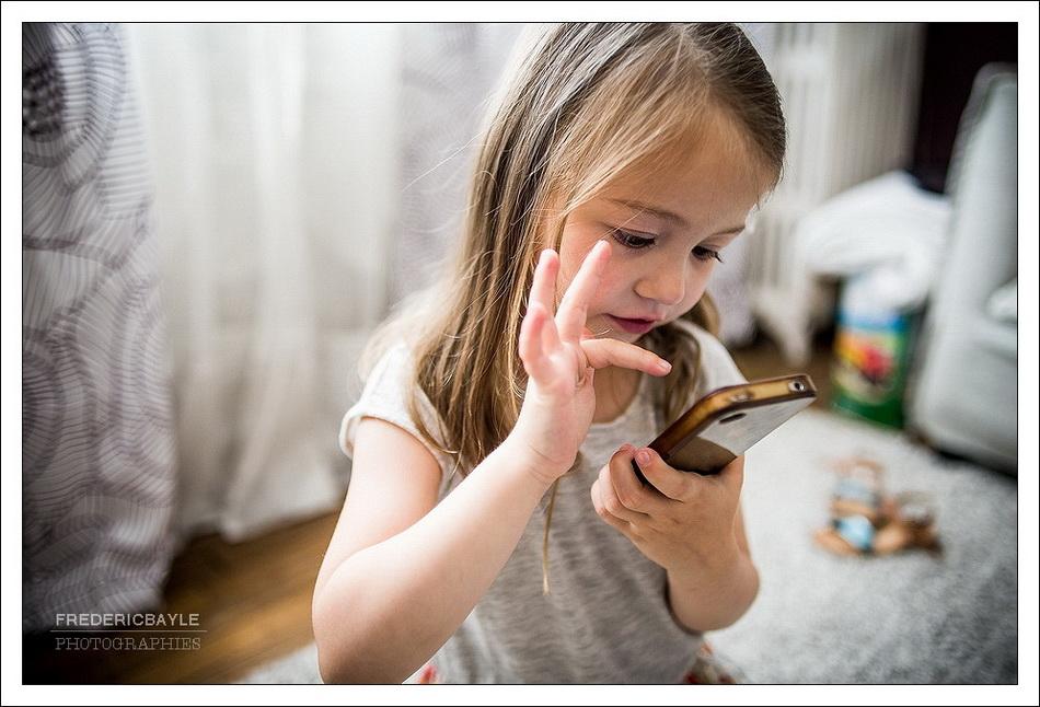 photos-reportage-famille-bebe-37