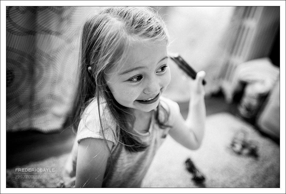photos-reportage-famille-bebe-38