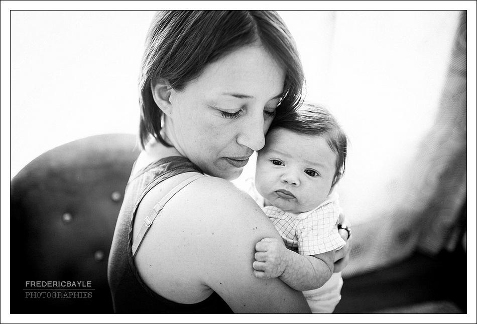 photos-reportage-famille-bebe-40