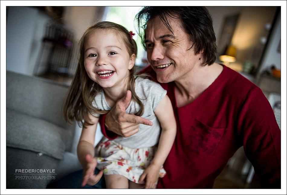photos-reportage-famille-bebe-41