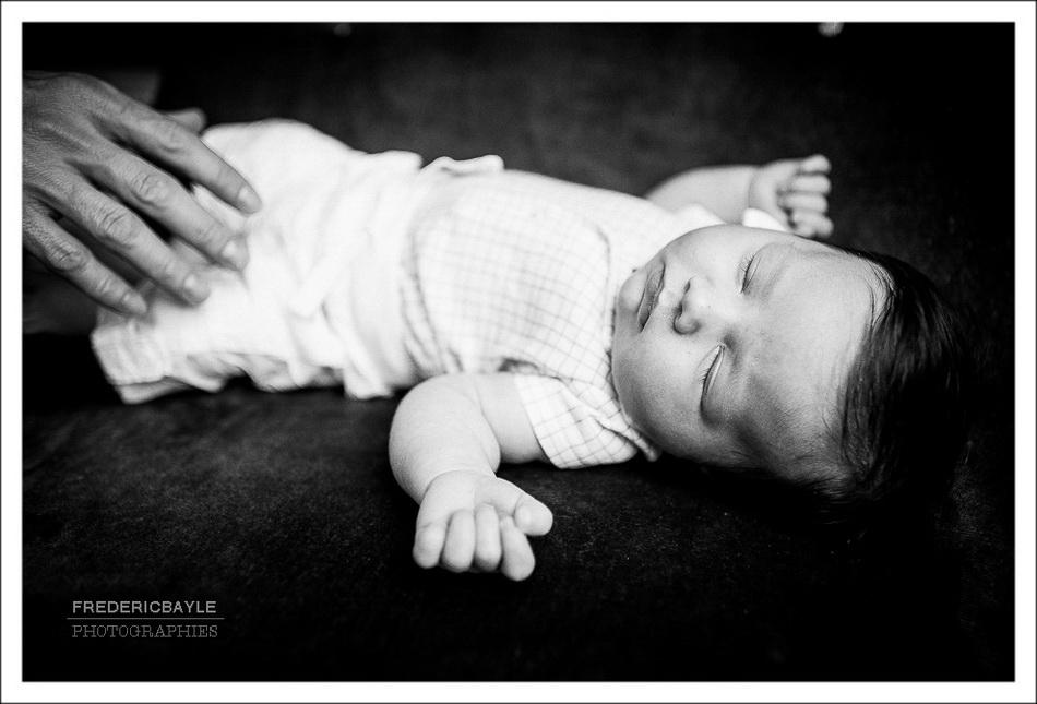 photos-reportage-famille-bebe-42
