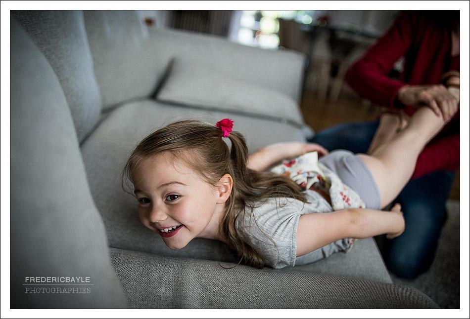 photos-reportage-famille-bebe-43